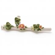 Seletti - Flower Attitude The Spontoon Candle Holder