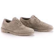 Seletti - Concrete Chaussures Blumengefäß