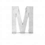 Seletti - Metalvetica Objeto de decoração M