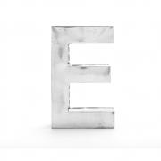 Seletti - Metalvetica Objeto de decoração E