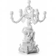 Seletti - Giant Burlesque Candle Holder