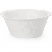 Seletti - Estetico Quotidiano The Salad Bowl Saladeira