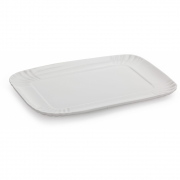 Seletti - Estetico Quotidiano The Tray Tablett