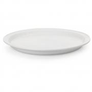 Seletti - Estetico Quotidiano The Dinner Plate Prato