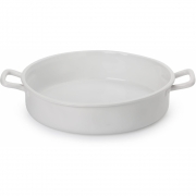 Seletti - Estetico Quotidiano The Saucepan Kochpfanne