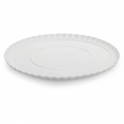 Seletti - Estetico Quotidiano The Large Ripple Tray Tablett