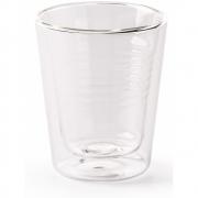 Seletti - The Double Wall Tumbler Trinkglas