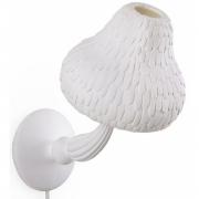 Seletti - Mushroom Wandlampe