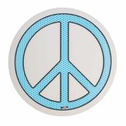 Seletti - Frieden Spiegel