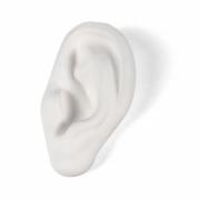 Seletti - Memorabilia Mvsevm Ear Deko
