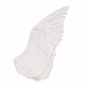 Seletti - Memorabilia Mvsevm Wings Right Deko