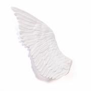 Seletti - Memorabilia Mvsevm Wings Left Deko