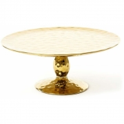 Seletti - Fingers Cake Stand
