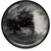 Seletti Diesel - Cosmic Diner Teller Titan (Ø26 cm)