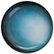 Seletti Diesel - Cosmic Diner Plate Uranus (Ø23.5 cm)