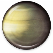 Seletti Diesel - Cosmic Diner Plate Saturn (Ø16.5 cm)