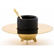 Seletti Diesel - Cosmic Diner Lunar Kaffeeset