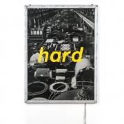 Seletti Diesel - Frame It! Hard Poster