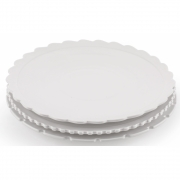 Seletti Diesel - Machine Collection Dinner Plate (Set of 3)