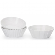 Seletti Diesel - Machine Collection Bowls (Set of 3)