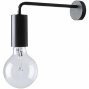 Lampe Murale Cool - Frandsen Noir