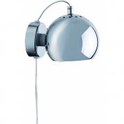 Frandsen - Ball Lampe Murale brillant