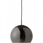 Frandsen - Ball Pendelleuchte 25cm