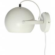 Frandsen - Ball Lampe Murale 18cm avec poignée