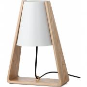 Frandsen - Bend Tischleuchte