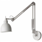 Frandsen - Job Lampe Murale Blanc mat