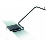 Frandsen - Pin Down Tischleuchte