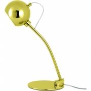Frandsen - Ball LED Tischleuchte