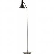 Frandsen - Lyss Floor Lamp Black