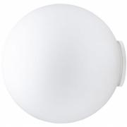 Fabbian - Sfera Lampe Murale 14 cm
