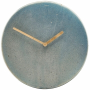 House Doctor - Metro Wall Clock