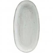 House Doctor - Made Tablett 38 cm