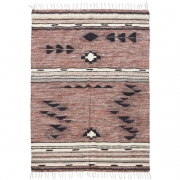 House Doctor - Tribe Rug