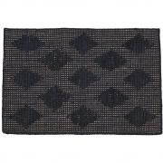 House Doctor - Cubie Teppich 70 x 50 cm