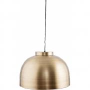 House Doctor - Bowl Pendant Lamp Ø50cm