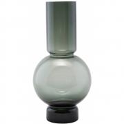 House Doctor - Bubble Vase 35 cm | Grau