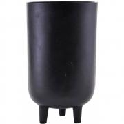 House Doctor - Pot de fleurs Jang 26 cm