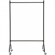 House Doctor - Coat Stand Vaganza