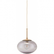 House Doctor - Pendant lamp Opal Small