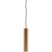 House Doctor - Pendant lamp Pin