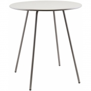 House Doctor - Side table PI Series Grey