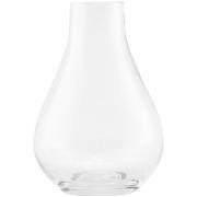 House Doctor - Vase Sandra, Transparent 11 cm