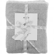 Meraki - Baby Towel Meraki Mini