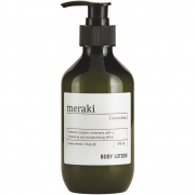 Meraki - Bodylotion Linen dew