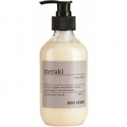 Meraki - Bodylotion Silky Mist 300 ml