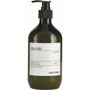 Meraki - Conditioner Linen Dew 500 ml